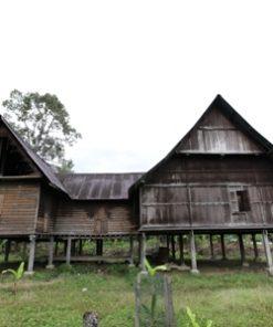 pagar-rumah-dari-gangguan-jin